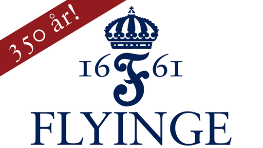 Flyinge Kungsgård