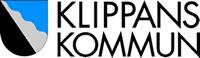 klippans_kommun_a_f2001