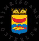 suimrishamn